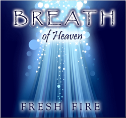Fresh Fire Singing Group & Breath Of Heaven, Music, Cd. Rustic Style. Wood Dining Bench. Ethan Allen Beds. Extra Wide Dresser. Fireplace Frame. Sink Vanities. Girl Ceiling Fan. Small Bathroom Cabinets